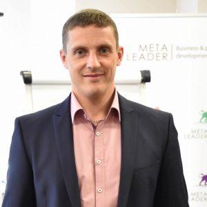 Кирилл Прищенко