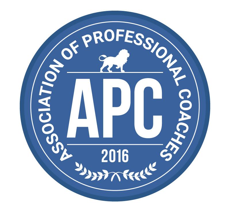 APC-logo-800px