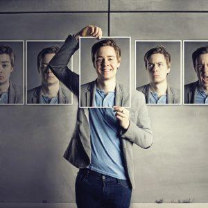 """4 базовых стиля социальной презентации человека – типология личности """"DISC"""""""