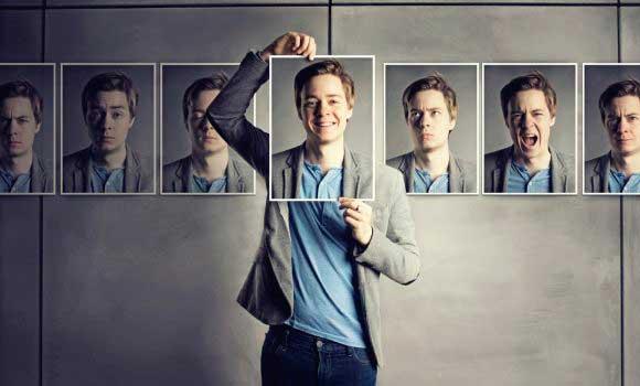 4 базовых стиля социальной презентации человека — типология личности «DISC»
