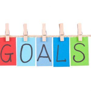 Искусство достижения целей – Лучшие методы НЛП и Kоучинга