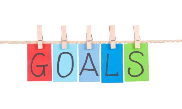 Искусство достижения целей — Лучшие методы НЛП и Kоучинга