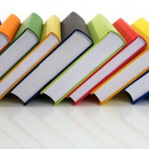 Книги по психологии, НЛП, тесты по психологии (более 1000 разных книг)