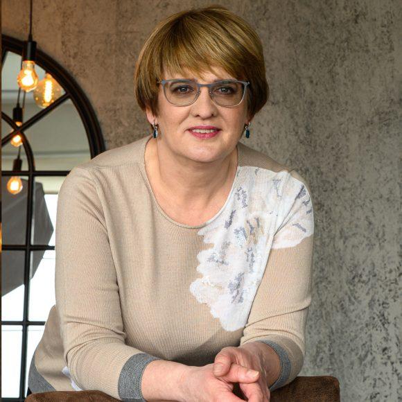 Елена Локтишева